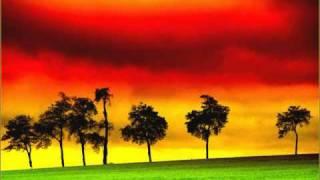 Dillinger - Ball of Fire - Reggae Music