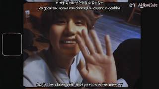 Super Junior (슈퍼주니어) - Somebody New [Eng Sub-Romanization-Ha…