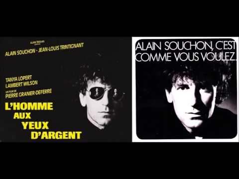 alain souchon interview 136 mn janvier 2017 youtube. Black Bedroom Furniture Sets. Home Design Ideas