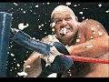 Download RIP George The Animal Steele, wrestling legend  - 1937-2017 MP3 song and Music Video