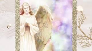 Archangel meditation and Soul Star Chakra Activation