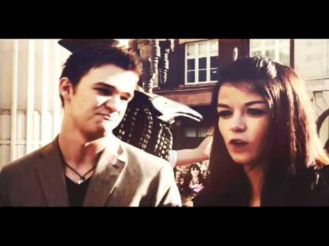 Burkely & Jade | perfect for each other ♥