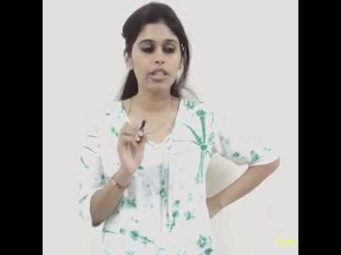 A For Aise Lahra Ke Tu Rubru Aa Gayee