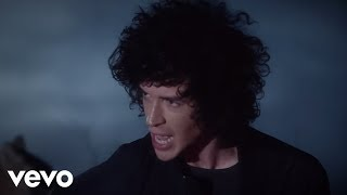 Julian Perretta - Miracle (Official Video)