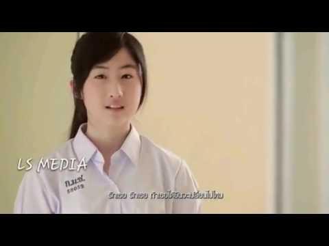mounam pesum-korean mix