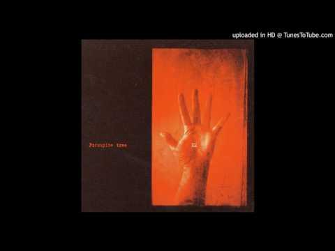 "Porcupine Tree - Tinto Brass (from ""XM"")"