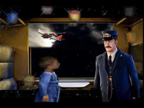 Le P 244 Le Express 2 Film D Animation 2017 V F Youtube