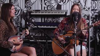 A Great Big World - Say Something (The McClymonts Cover)