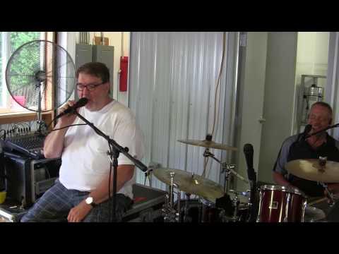 Pulaski Polka Days (Music Connection) 2017 - Stevens Point Polka