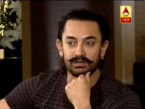 Secret Superstar EXCLUSIVE INTERVIEW: Shakti Kumar