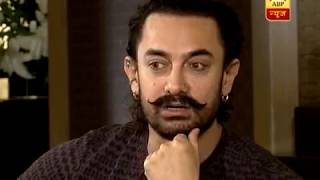 Secret Superstar EXCLUSIVE INTERVIEW: Shakti Kumar's role is totally opposite of me