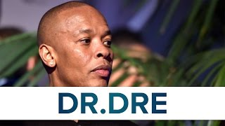 Top 10 Facts - Dr.dre // Top Facts