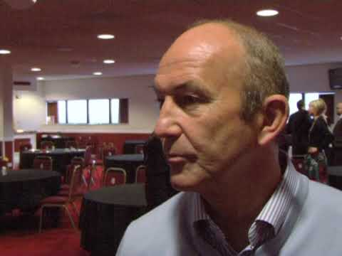 Tony Pulis has sympathy for Hull City manager Phil...