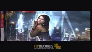Jinx - Punjab Nachda ***Official Video***