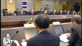 В Северной Корее казнен дядя вождя КНДР Ким Чен Ына