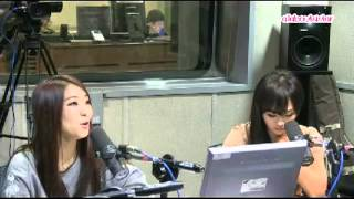 130301 SISTAR19 @ Boom Young Street (2/4)