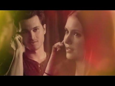 Elena Enzo Love Story Au Youtube