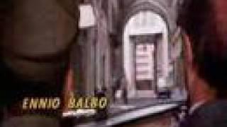 La polizia sta a guardare (1973) - Stelvio Cipriani