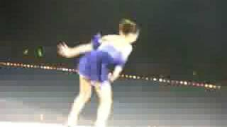 中野友加里 中野友加里 検索動画 21