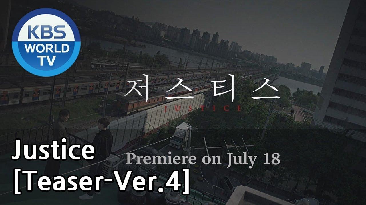 Streaming Koreanisch Express