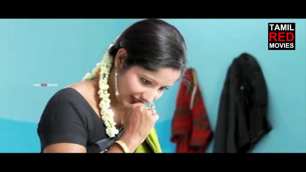 Download ஆஹா..... கோழி குருமாவுக்கு ரெடியாயிருச்சு...... Tamil movie Thirumathi Suja en kathali scene 10