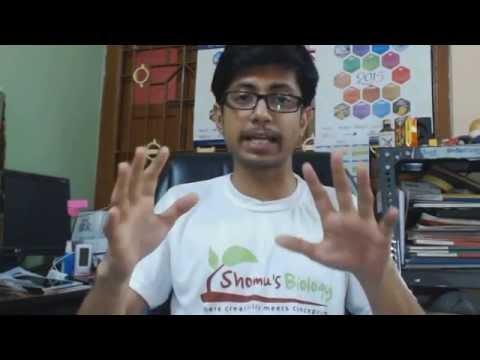 How I qualified the CSIR UGC NET exam in life sciences | my CSIR NET exam strategy