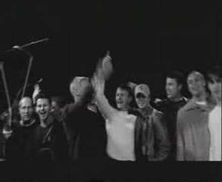 Клип Manchester United - Lift It High