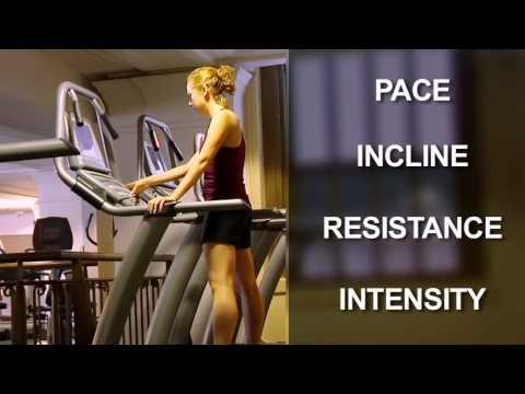 Indoor vs. Outdoor Exercise (Healthguru)