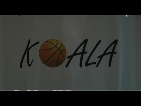 62. emisija Sport report Košarkaška amaterska liga -Kolala 2017
