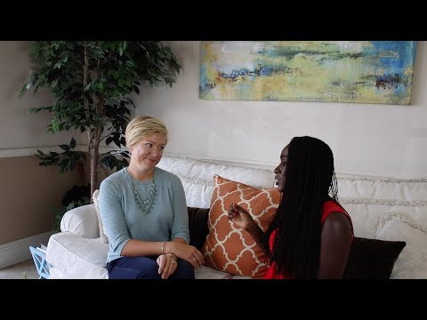 Tips for Starting a Woman Owned or Minority Business