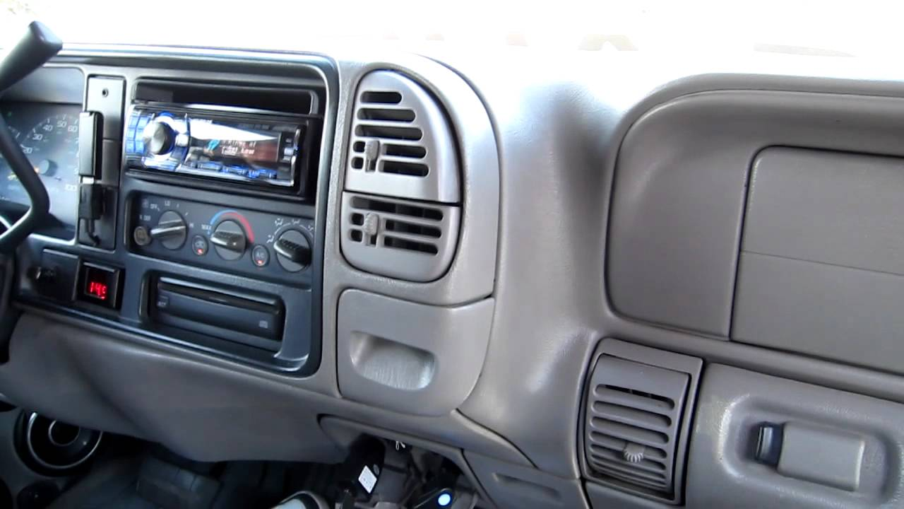 Car Audio Spokane