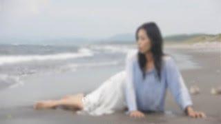 キスし続け…有森也実「唇が腫れた」 過去の恋愛エピソード披露 出典:ya...