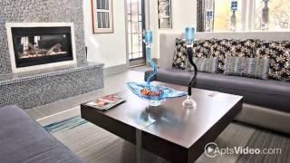 Ten Oaks Apartments in Austin, TX - ForRent.com