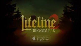Lifeline 2 - Trailer