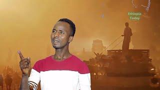 Download Ethiopian Music : Sulxaan Aabbo (Qeerookoo) - New Ethiopian Oromo Music 2019(Official Video) Mp3