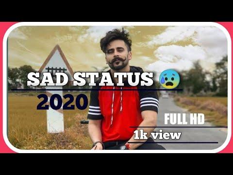 1080-hd-status-best-tok-ringtone-2020-new-hindi-music-sad-ringtone-😰-mp4-mobile