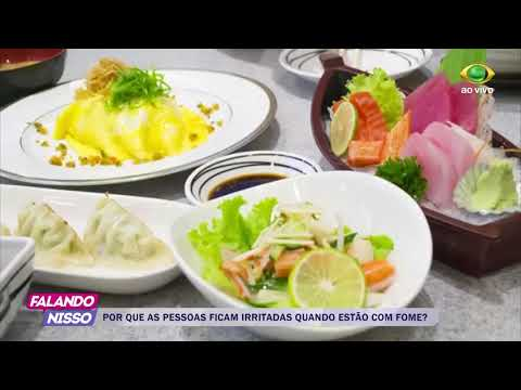 FALANDO NISSO 11 06 2018   PARTE 04