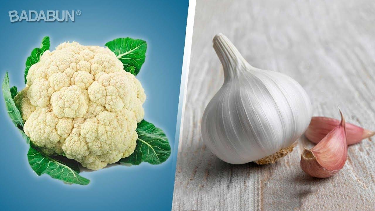 7-alimentos-que-ayudan-a-prevenir-el-cncer