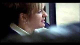VIA Rail Canada: Travel by train for vacations or for busine thumbnail