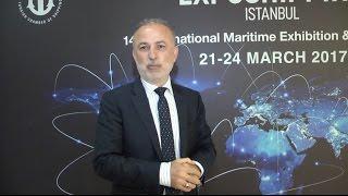 Çaykur Rizespor Başkanı Metin Kalkavan ve Yönetim Görevini Bıraktı