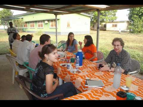ACES IN SIERRA LEONE.wmv