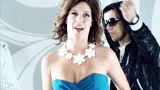 23:45 & 5ivesta Family - Я буду (official music video)(О клипе: В мае 2009 года 5ivesta Family совместно с группой «23:45» выпускает в радиоэфир сингл «Я буду». Песня становит..., 2012-01-24T12:38:31.000Z)