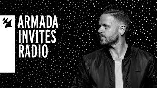 Armada Invites Radio 261 (Incl. Eddie Thoneick Guest Mix) YouTube Videos