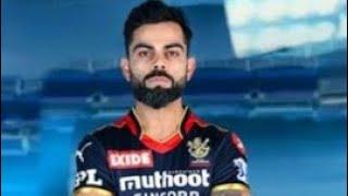 IPL के 10 वे मुकाबले के लिए RCB ने की प्लेइंग इलेवन घोषित