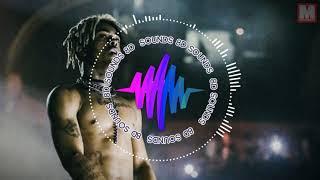 Download Lagu XXXTENTACION - Orlando | 8D SOUNDS [PLAY 1.25x SPEED!] mp3
