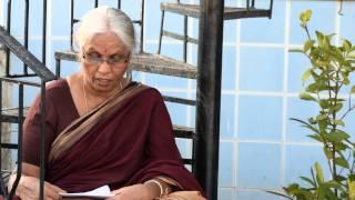 laali paata . Raama raghu rama laali   cradle ceremony song