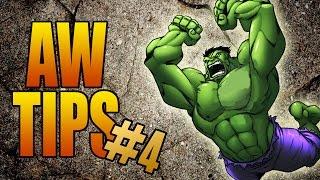 AW Tipps Ep. 4: Der Hulk-Boost-Slam (Call of Duty Advanced Warfare-Tipps und Tricks)