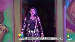 Vadhiv Distay Rao Mp3 Video Mp4 3gp Stafaband