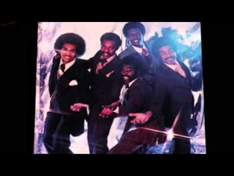 Blue Magic  -  Still In Love With You