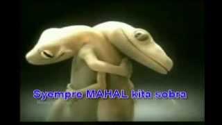 Repeat youtube video Butiki Love Story - Sad